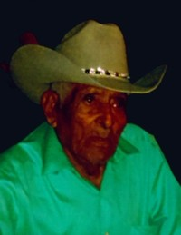 Silvino Loredo Ruiz  October 16 1932  April 30 2019 (age 86)