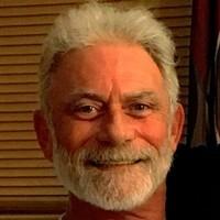 Thomas Ray Mitcherson  March 30 1958  May 2 2019