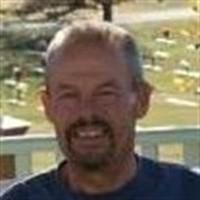 Timothy David Gasperson  October 27 1955  January 23 2019
