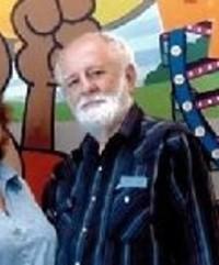 Virgil S Holder Jr  September 29 1941  May 1 2019 (age 77)