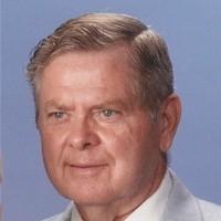 William Joseph Graul  January 17 1929  May 1 2019