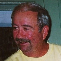 William Terry Sterling  April 20 1938  April 28 2019