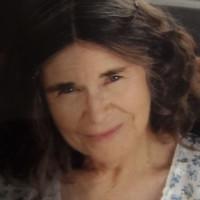 Wilsa Putman  October 28 1939  April 30 2019