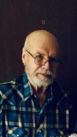 Bernard William Bellmann  April 23 1927  May 2 2019 (age 92)