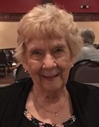 Beverly E Brandt  January 26 1930  April 24 2019 (age 89)
