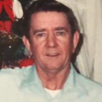 Bobby Gene Long  May 21 1938  May 3 2019