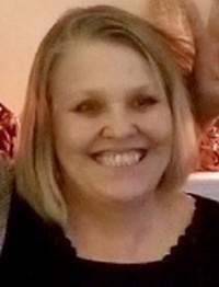 Brenda Gail