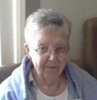 Carol Janet Smith  September 12 1927  May 1 2019 (age 91)