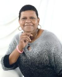 Christine Rosalyn Josey Ford  September 11 1956  April 30 2019 (age 62)