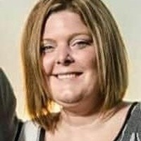 Donna Ann Smith  June 01 1978  May 03 2019