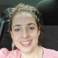 Dora Yobana Ceballos  October 6 1977  May 2 2019 (age 41)