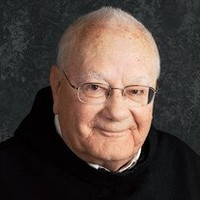 Fr Firmin Finn  April 16 1928  May 4 2019