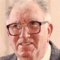 Harold L Maris  February 28 1922  May 2 2019