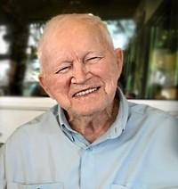 John Hobart Shakshober  April 7 1927  May 3 2019 (age 92)