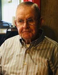 John K Shipley  April 28 2019