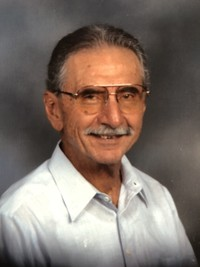 Joseph A Rossi  May 30 1928  May 1 2019 (age 90)