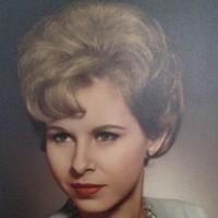 Karen Charlene Rice  August 31 1943  May 3 2019