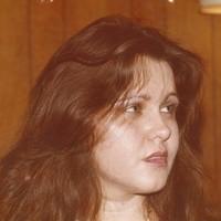 Paula Ann Thibodeaux Afghani  October 10 1956  May 02 2019