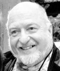 Peter Robert Kesling  January 11 1944  April 29 2019 (age 75)