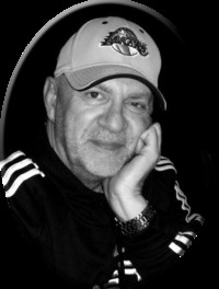 Randy Ray Frerichs  October 25 1950  May 1 2019 (age 68)