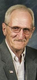 Raymond James Freeman  July 6 1946  May 3 2019 (age 72)