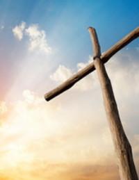Rev Donald Lee Murphy  2019