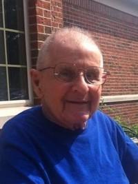 Robert H Crane  March 15 1925  May 3 2019 (age 94)