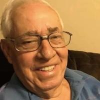 Samuel W Wise Jr  July 29 1933  May 03 2019