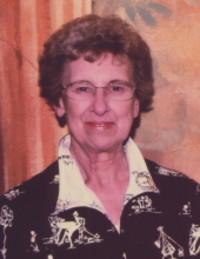 Shirley Kline  2019