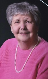 Shirley  Schwaegerle  August 29 1932  May 3 2019