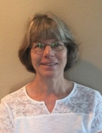 Veronica Susan Mavencamp  2019