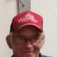 William Frank Bax Jr  July 28 1958  May 02 2019