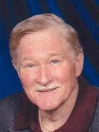 William J Bill Newton  February 4 1941  May 1 2019 (age 78)