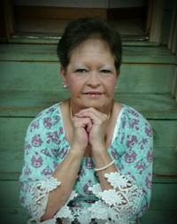 Betty Williams Gaddis  May 12 1958  May 2 2019 (age 60)