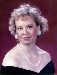 Cathy Billups Stanley  December 11 1955  May 3 2019 (age 63)