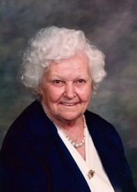 Clela L Willey DeLancey  December 8 1919  May 3 2019 (age 99)