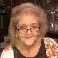Diane Yow Causey  June 19 1951  May 2 2019