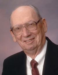 Donald Joseph Berns  May 31 1931  April 17 2019 (age 87)