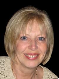 Gail Marie Kryzak Lang  December 12 1950  May 3 2019 (age 68)