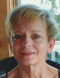 Gerrel Geri Rae Gamm Halverson  September 20 1946  May 2 2019 (age 72)