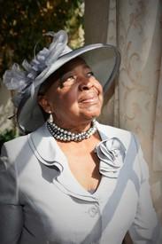 Jacquelyn L Haizlip  December 7 1933  May 3 2019 (age 85)