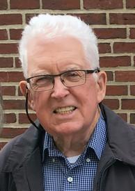 James F McMahon  November 15 1034  May 2 2019 (age 984)