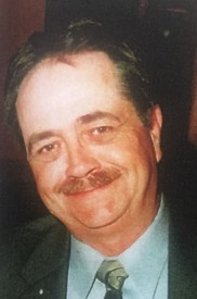 James Tommy Adams III  March 6 1952  May 2 2019 (age 67)