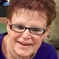 Janice K Kurth  October 3 1945  May 3 2019
