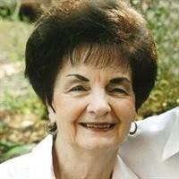 Karen Katherine Robison  December 7 1941  May 2 2019