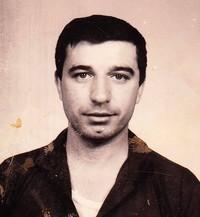 Louis A Como  October 19 1935  May 3 2019 (age 83)