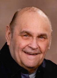 Max E Larson Jr  January 19 1940  May 3 2019 (age 79)