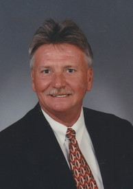 """Vaden L """"Bud Gutting  October 14 1951  May 4 2019 (age 67)"""