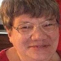 Carolyn Ann Hait  January 18 1954  May 4 2019