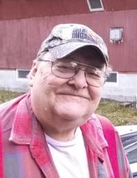 Charles William Lehmkuhl  September 6 1941  May 2 2019 (age 77)